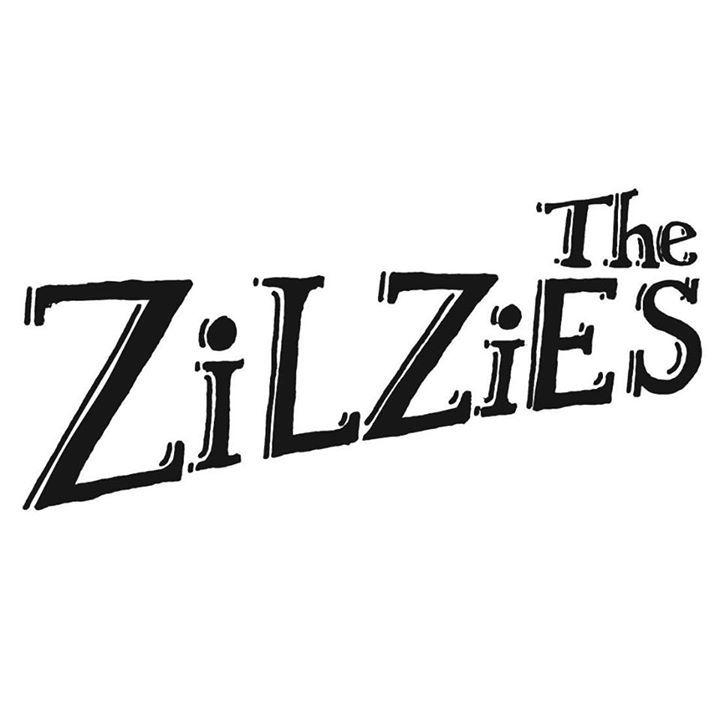 The Zilzies Tour Dates
