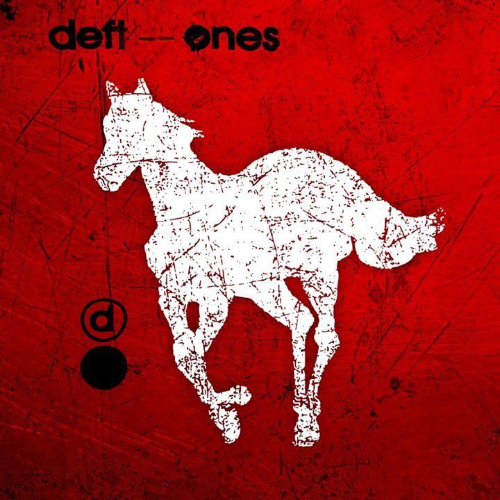 Deft1 Tour Dates