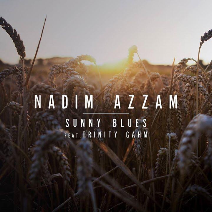 Nadim Azzam Tour Dates