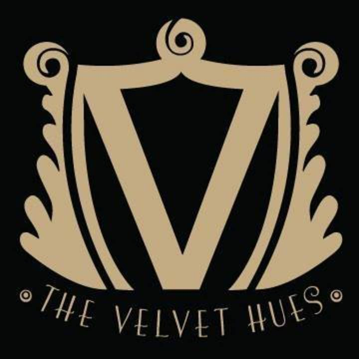 The Velvet Hues Tour Dates