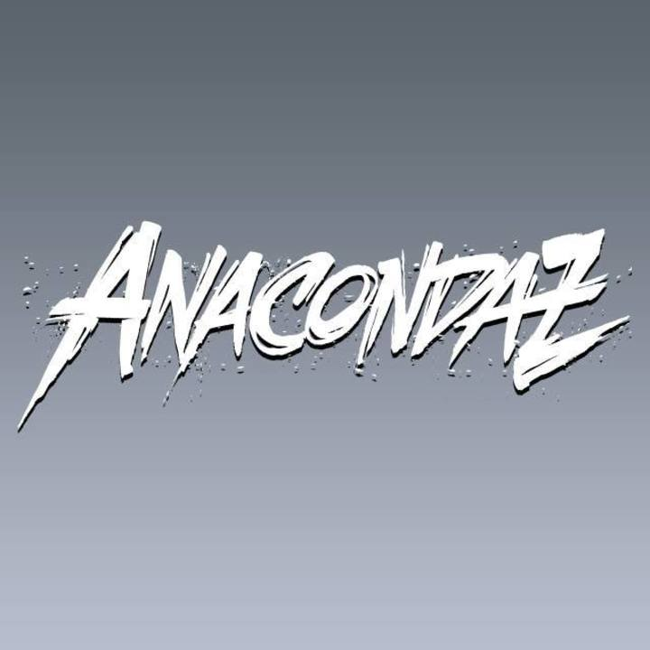 AnacondaZ Tour Dates