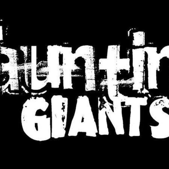Taunting Giants Tour Dates