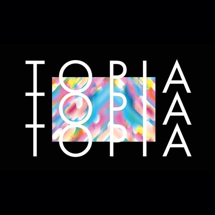 Topia Tour Dates