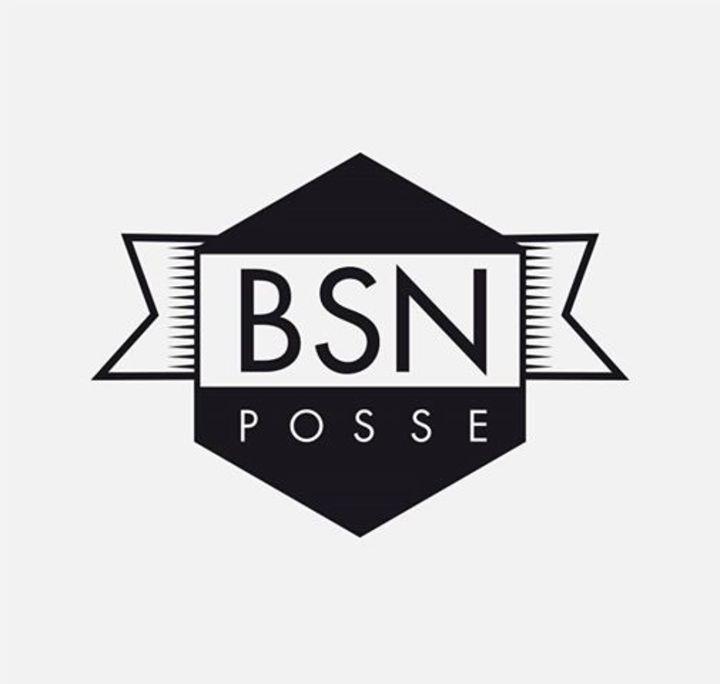 BSN Posse Tour Dates