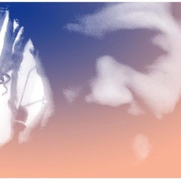 DJ SHANE GOBI Tour Dates