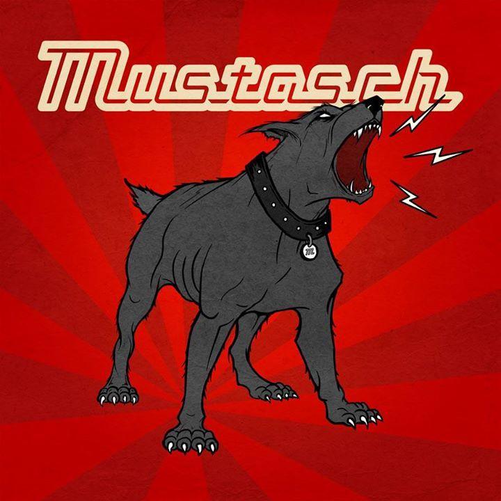Mustasch Tour Dates