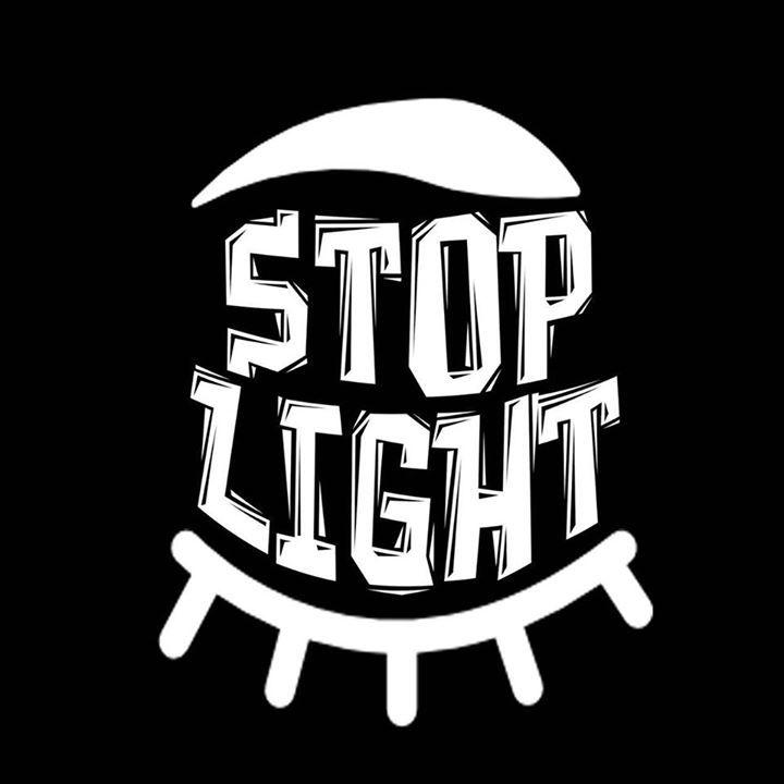 Stoplight Tour Dates