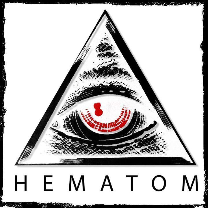 Hematom Tour Dates