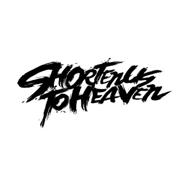 Shorten Us To Heaven Tour Dates