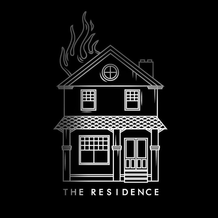 the Residence Tour Dates