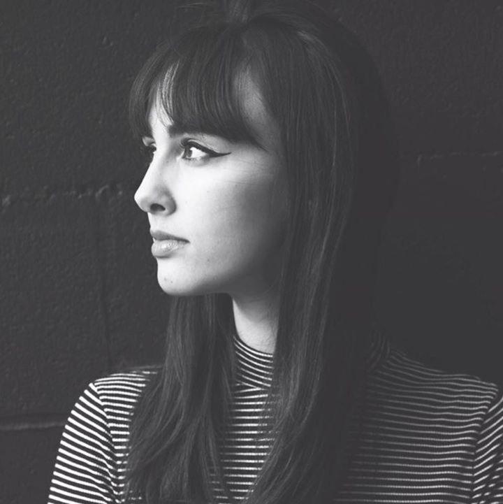 Keeva @ Brudenell Social Club - Leeds, United Kingdom