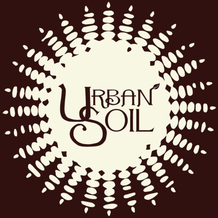 Urban Soil Tour Dates