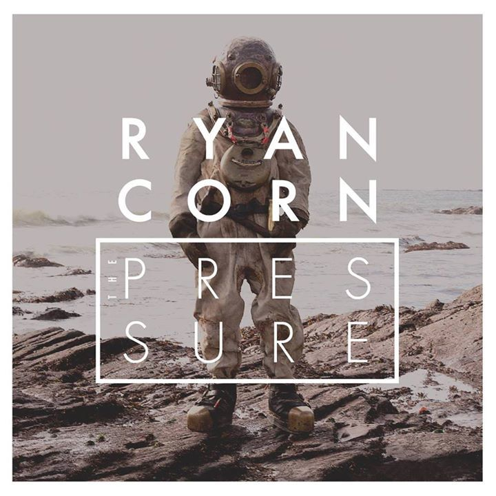 Ryan Corn @ The Bean - Bolivar, MO