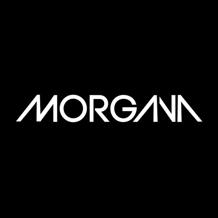 Morgana Aguiar Tour Dates