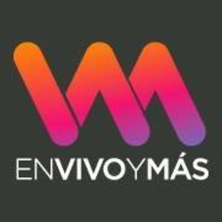 En Vivo y Mas Tour Dates