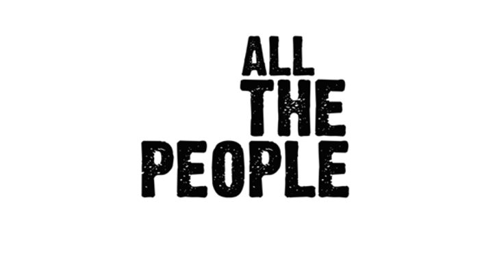All the People Tour Dates