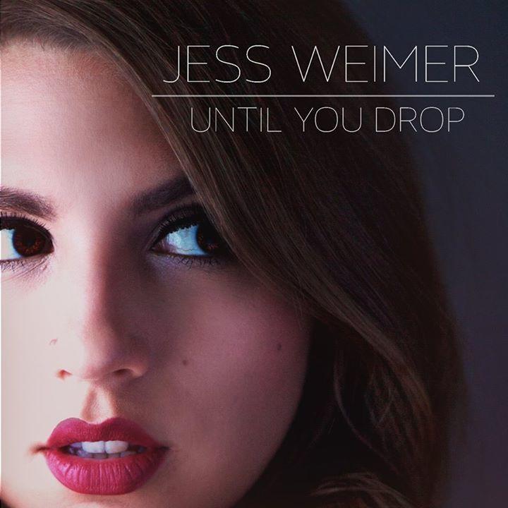 Jess Weimer Tour Dates