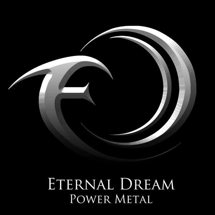 Eternal Dream Tour Dates