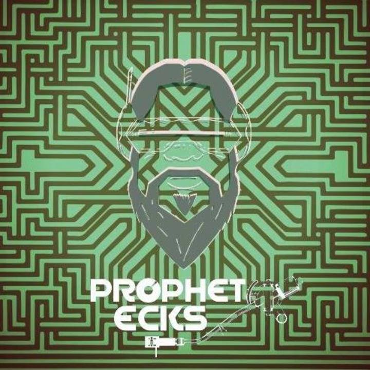 Prophet Ecks Tour Dates