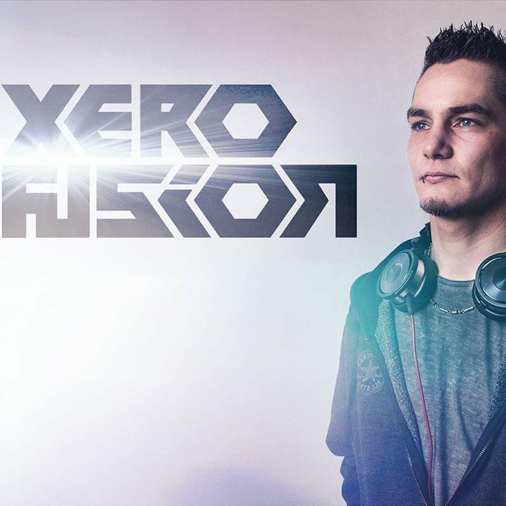 XERO FUSION Tour Dates