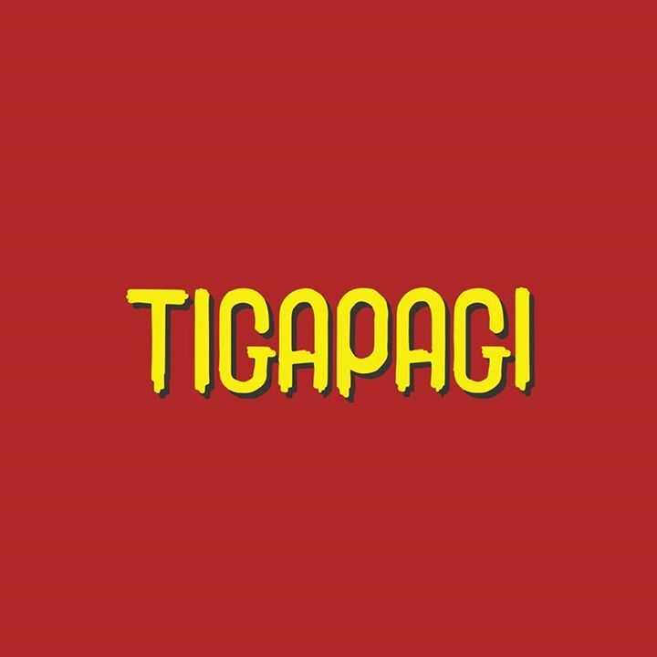 Tigapagi Tour Dates
