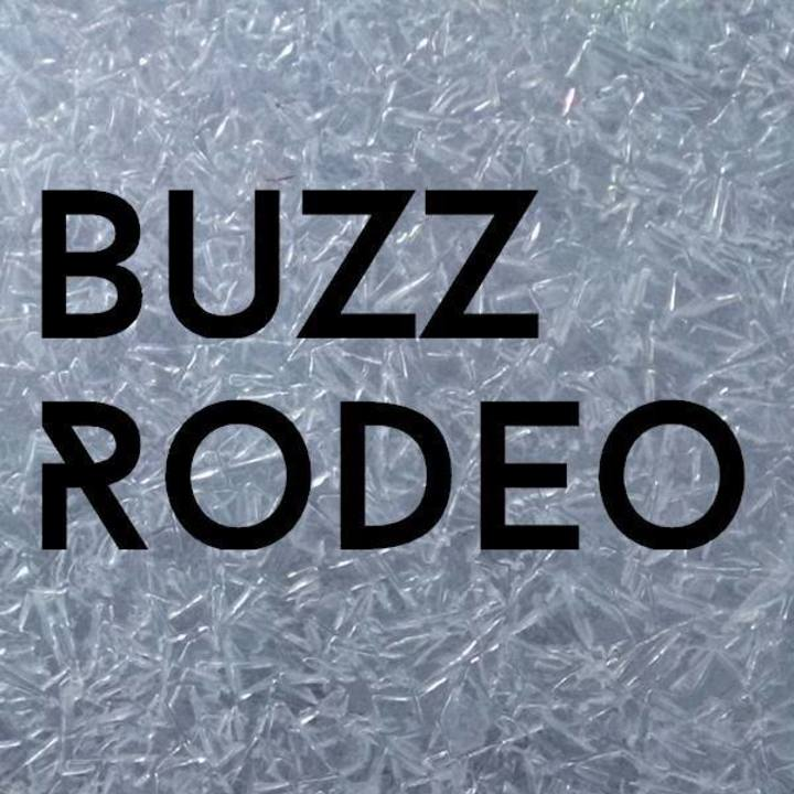 Buzz Rodeo Tour Dates