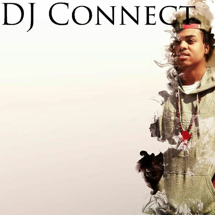 Dj Connect Tour Dates