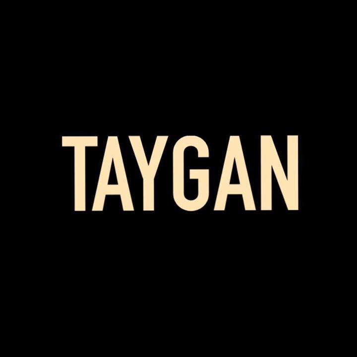 Taygan Paxton Acoustic Tour Dates