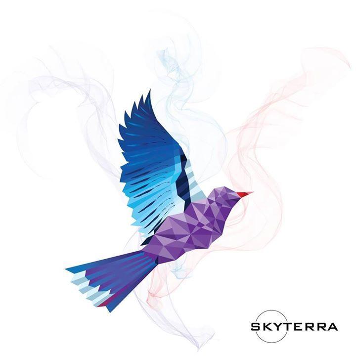 Skyterra Tour Dates