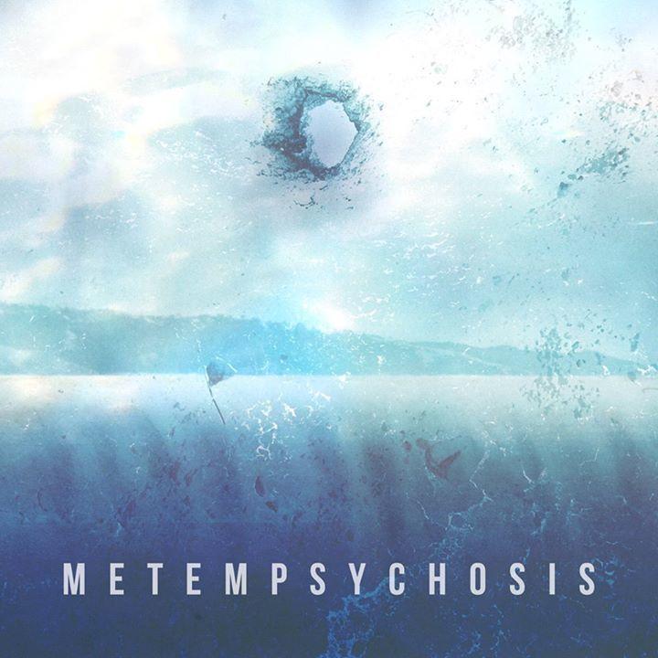 Metempsychosis Tour Dates