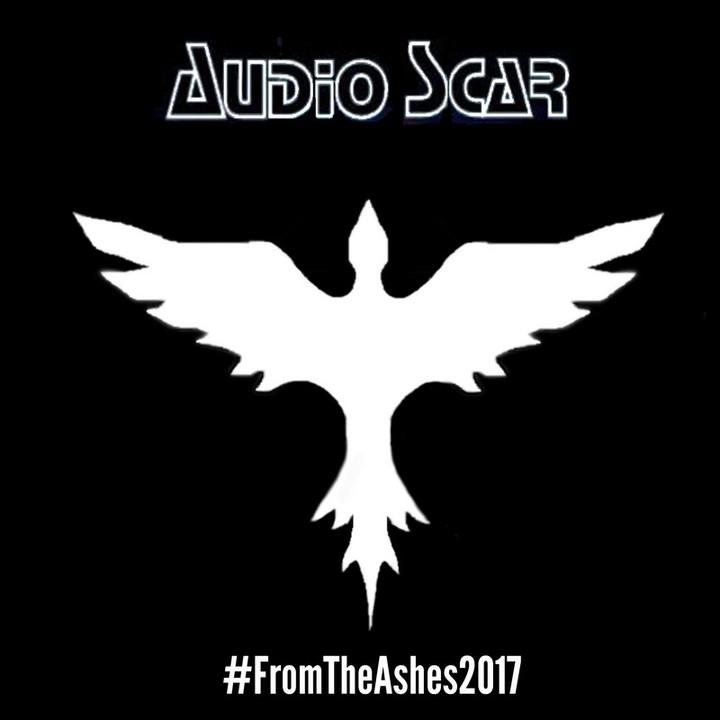 Audio Scar Tour Dates