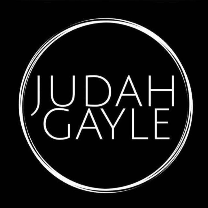 Judah Gayle @ Wilkestock Festival - Hertfordshire, United Kingdom Of Great Britain And Northern Ireland