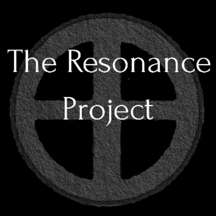 The Resonance Project Tour Dates