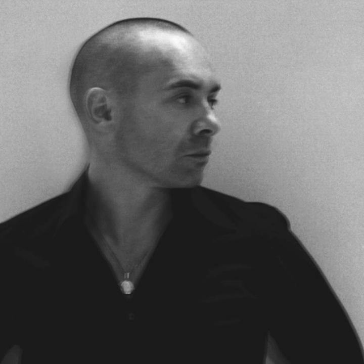Matt Bianco @ Duycker - Hoofddorp, Netherlands