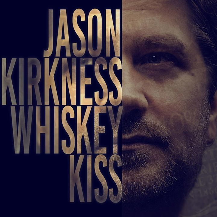 Jason Kirkness Tour Dates