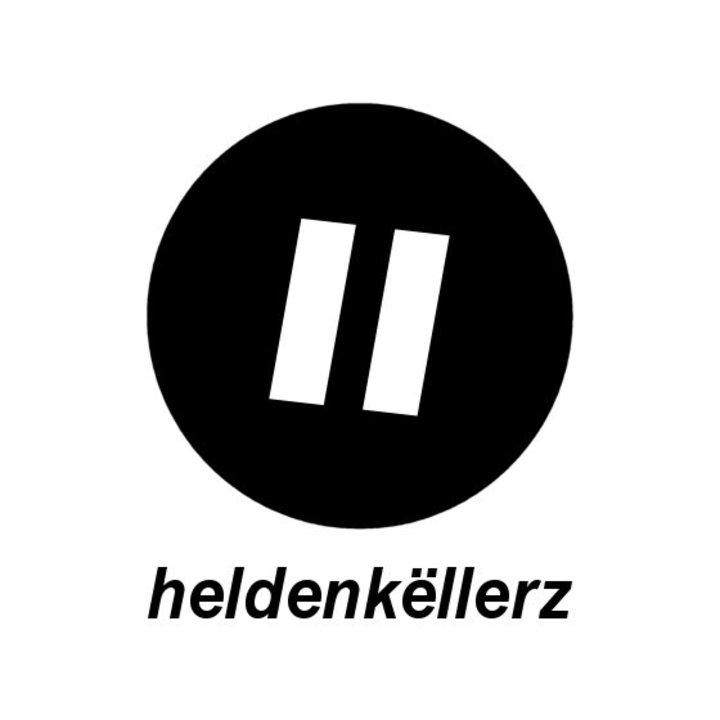 Heldenkëllerz Tour Dates