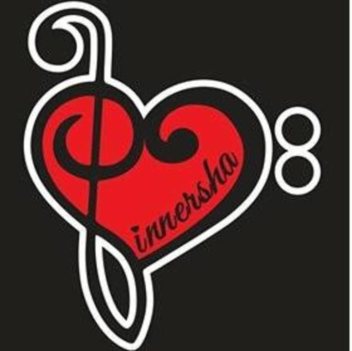 Innersha Tour Dates