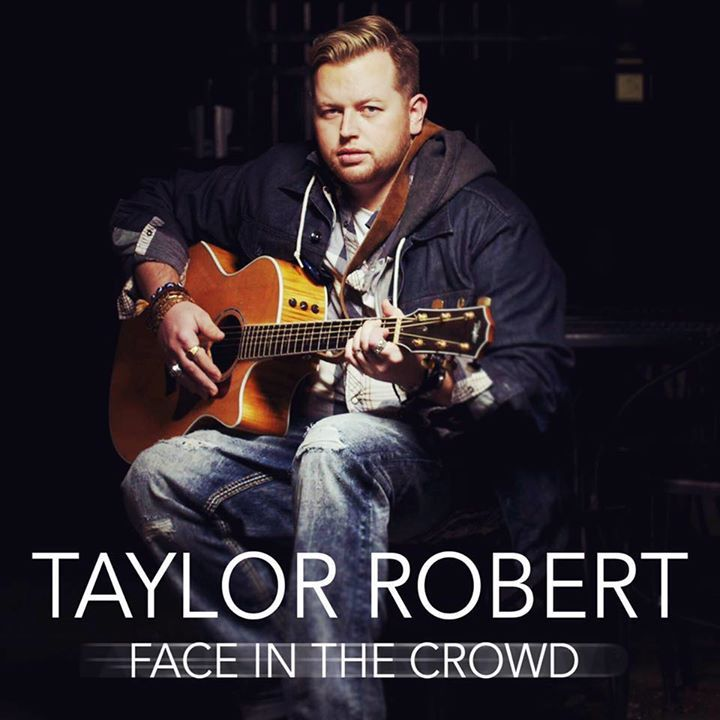 Taylor Baggott Tour Dates