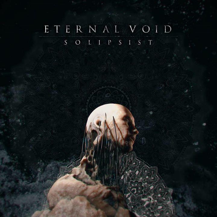 Eternal Void Tour Dates