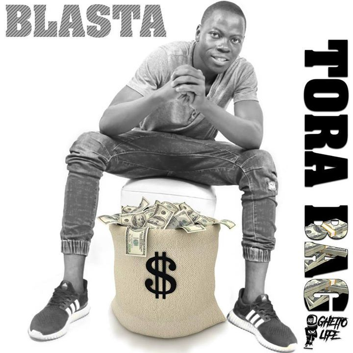 Blasta Tour Dates