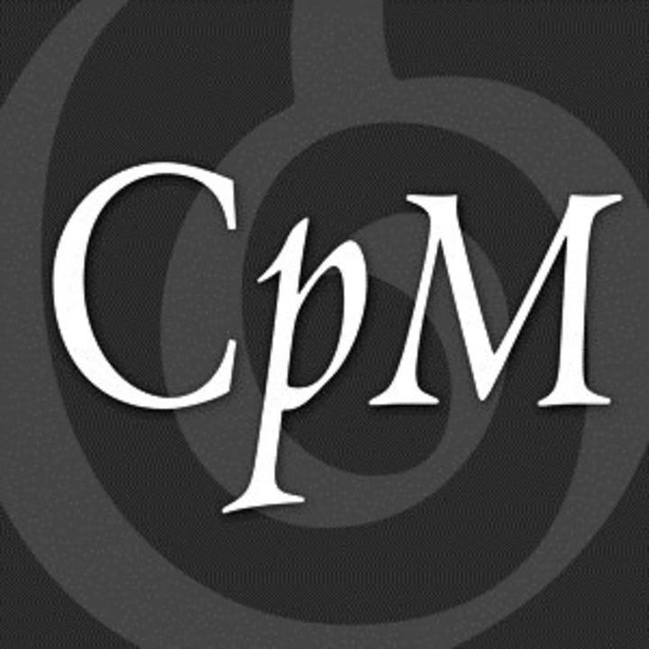 Chorus pro Musica Tour Dates