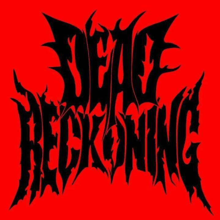 Dead Reckoning Tour Dates