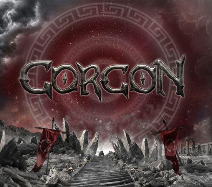 Gorgon @ O'briens pub - Boston, MA