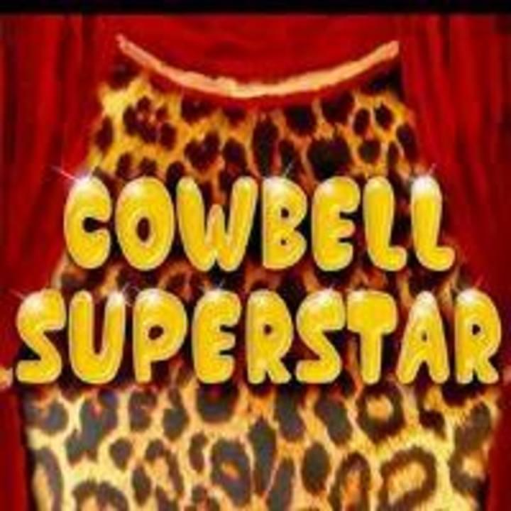Cowbell Superstar @ Puck - Doylestown, PA