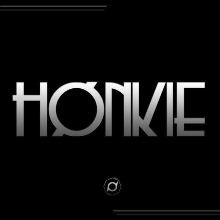 Hønkie Tour Dates