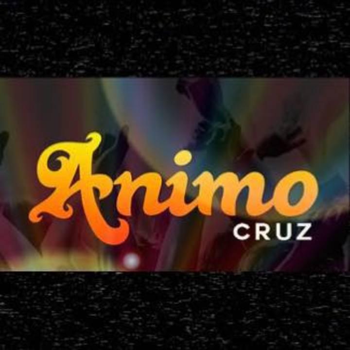 Animo Cruz Tour Dates