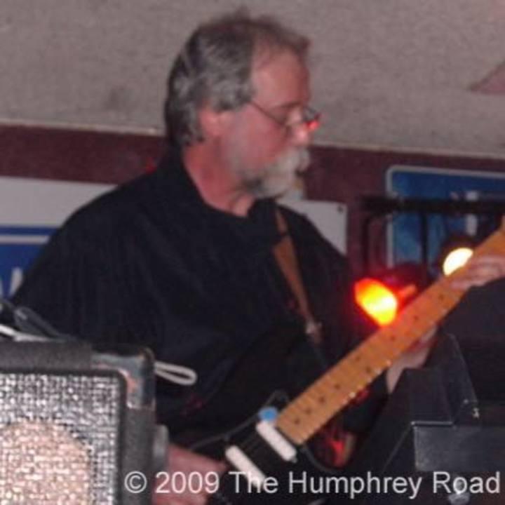 Humphrey Road Band Tour Dates