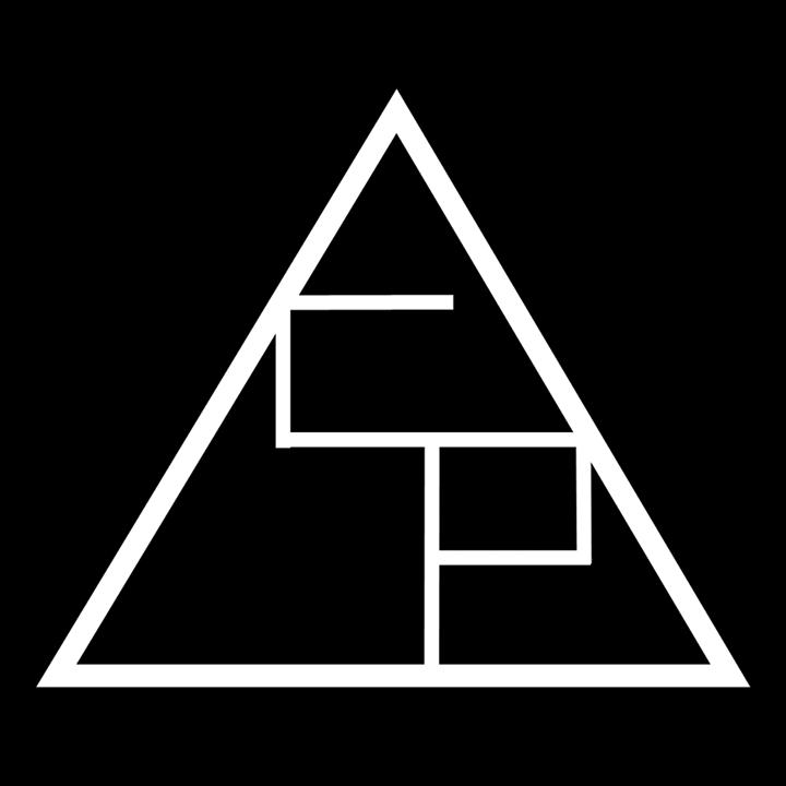 Chasing Pyramids Tour Dates