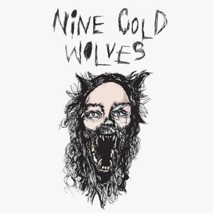 Nine Cold Wolves Tour Dates