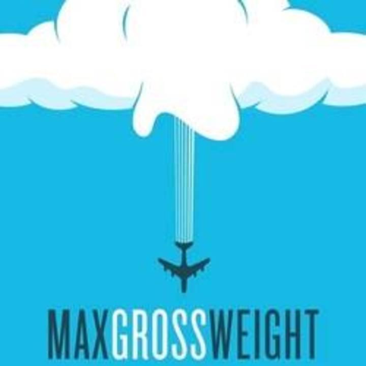 Max Gross Weight Tour Dates